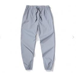 Pantalon réfléchissant 2021