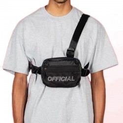 copy of Chest bag official...